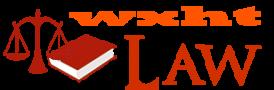 Wxht Law